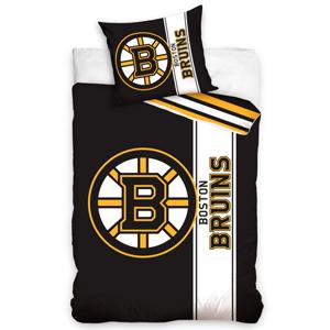 Povlečení NHL Boston Bruins Belt