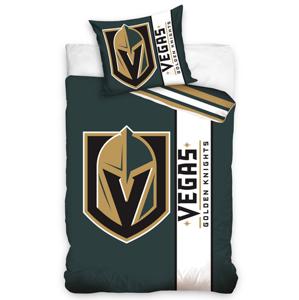 Povlečení NHL Vegas Golden Knights Belt