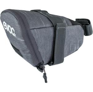 Brašna EVOC SEAT BAG TOUR Carbon grey Large