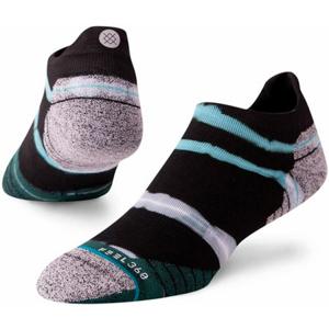 Běžecké ponožky Stance Skyline Tab modré