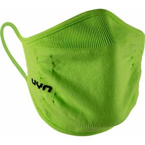 Rouška UYN Community Mask Unisex zelená