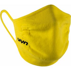 Rouška UYN Community Mask Unisex žlutá