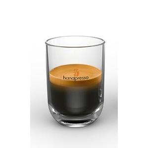 Šálek Handpresso Auto