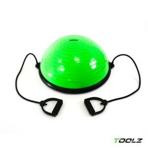Balanční podložka TOOLZ Balance Ball