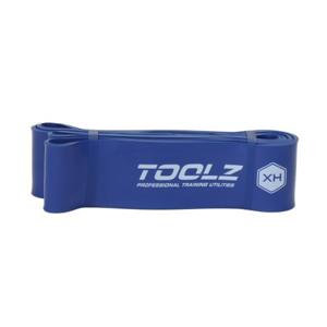 Odporová guma TOOLZ Super Band (extra silná)