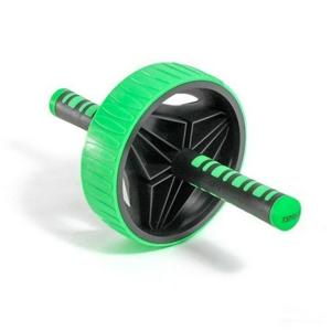 Posilovací kolečko TOOLZ Exercise Wheel DIA