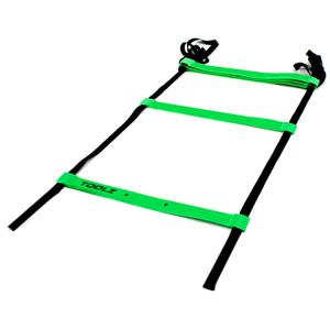 Tréninkový žebřík TOOLZ Power Ladder (2 m)