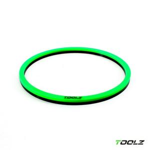 Tréninkové kruhy TOOLZ Agility Ring (12 ks)