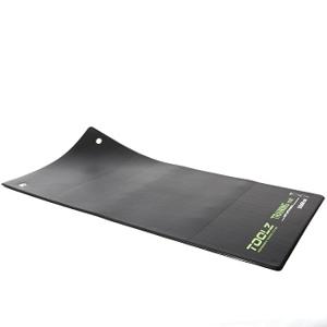 Cvičební podložka TOOLZ Core Gymnastic Mat