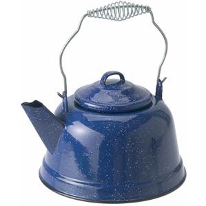 Konvice GSI Tea kettle