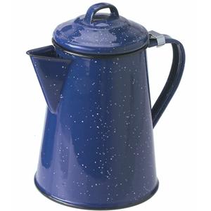 Konvice GSI 6 cup coffee pot