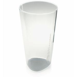 Sklenice GSI Pint glass