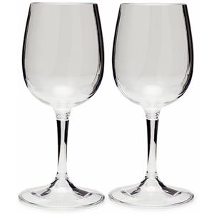 Sklenice GSI Nesting wine glass set