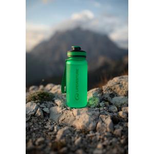 Láhev Lifeventure Tritan Bottle