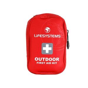Lékárna Lifesystems Outdoor First Aid Kit