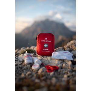 Lékárna Lifesystems Trek First Aid Kit