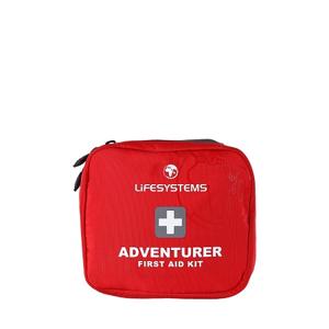 Lékárna Lifesystems Adventurer First Aid Kit