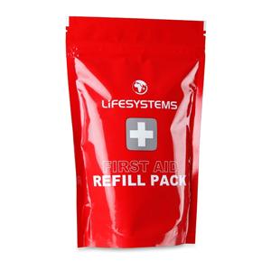 Lékárna Lifesystems Dressings Refill Pack