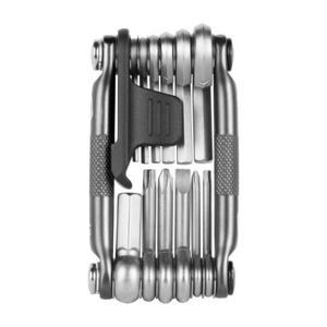 CRANKBROTHERS Multi-13 Tool