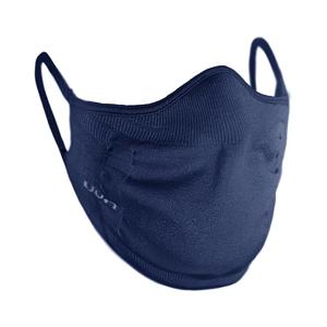 Rouška UYN Community Mask Unisex tmavě modrá