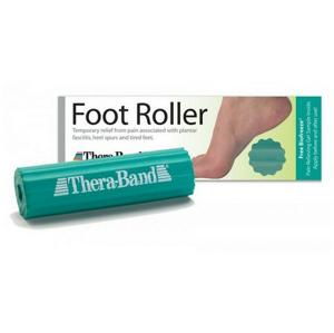 Masážní váleček na chodidla Thera-Band Foot Roller