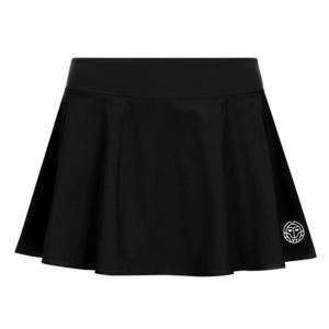 Dámská sukně BIDI BADU Mora Tech Skort Black
