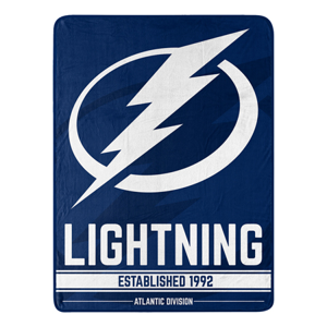 Deka Northwest Break Away NHL Tampa Bay Lightning