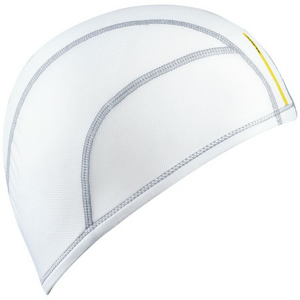 Čepice pod přilbu Mavic White