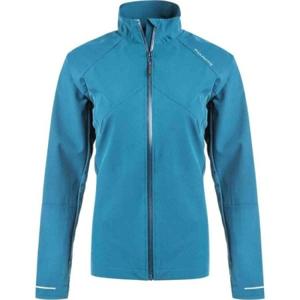 Dámská bunda Endurance Sentar Functional Jacket modrá