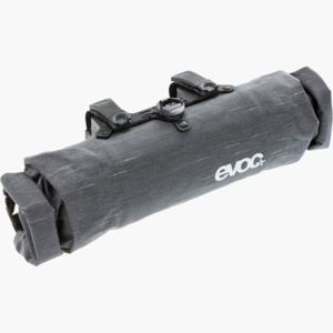 Brašna EVOC Handlebar Pack Boa M Carbon grey