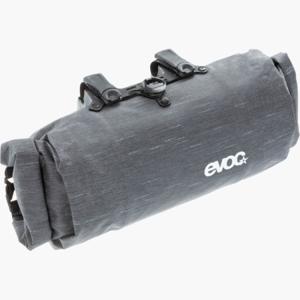 Brašna EVOC Handlebar Pack Boa L Carbon grey