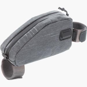 Brašna EVOC Top Tube Pack Carbon grey