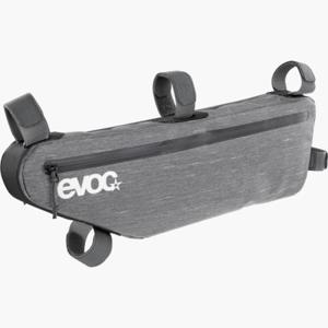 Brašna EVOC Frame Pack M Carbon grey