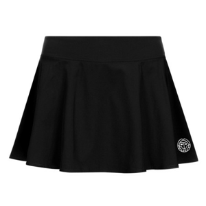 Dívčí sukně BIDI BADU Zina Tech Skort Black