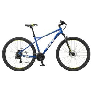 Kolo GT Aggressor 27,5 Sport Blue 2021