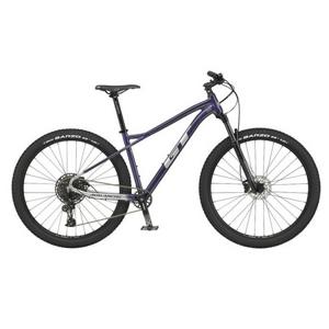 Kolo GT Avalanche 29 Expert Purple 2021