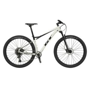 Kolo GT Zaskar 29 Carbon Elite White 2021