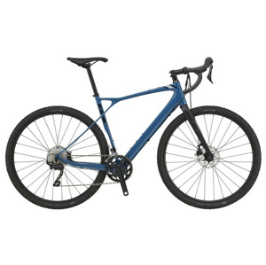 Kolo GT Grade Carbon Elite Blue 2021