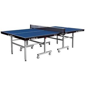 Stůl na stolní tenis Joola World Cup 22 Blue