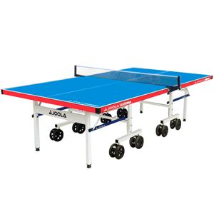 Stůl na stolní tenis Joola Aluterna Outdoor