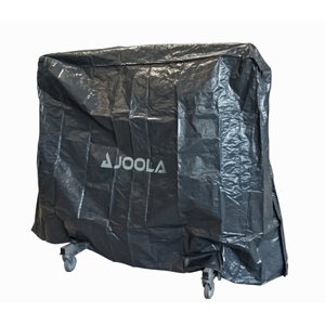 Ochranný obal na stůl Joola Table Cover