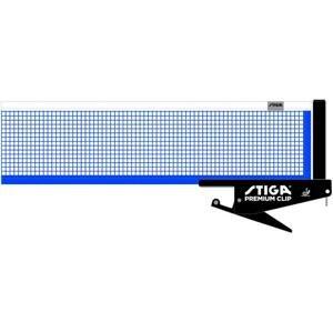 Stiga - Premium Clip síťka na stolní tenis