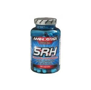 Aminostar SRH Stimulant Růstového Hormonu 100 kapslí
