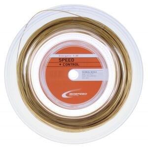 Isospeed Energetic 200m - 1,20