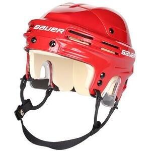 Hokejová helma Bauer 4500 SR - S