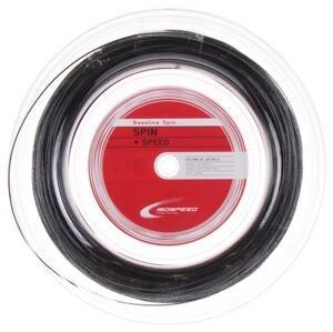 Isospeed Baseline Spin 200m - 1,20