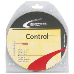 Isospeed Control Classic 12,2m - 1,30