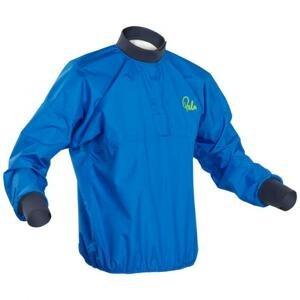 Palm Popular vodácká bunda - modro-černá - L