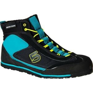 Five Ten Water Tennie neoprenová obuv - 7,5 (41,5) black