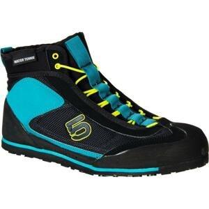 Five Ten Water Tennie neoprenová obuv - 8,5 (42,5) ocean blue